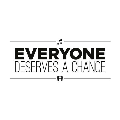 EveryoneDeservesaChance's avatar