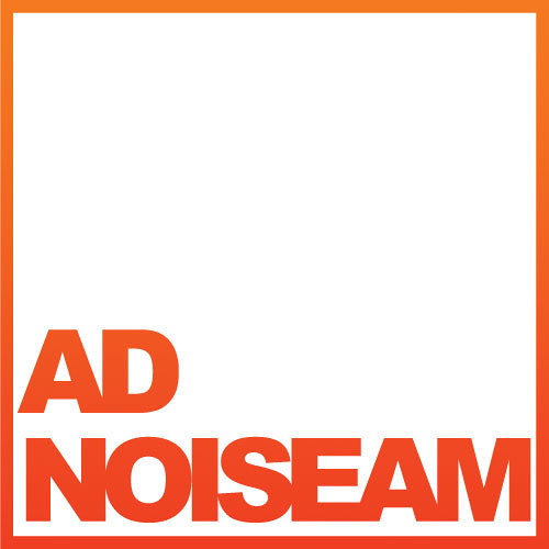 ad noiseam's avatar
