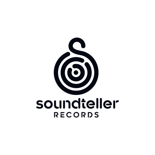 Soundteller Records's avatar