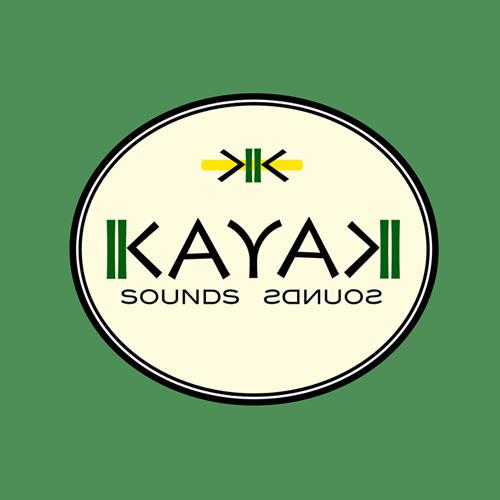Kayak Sounds's avatar
