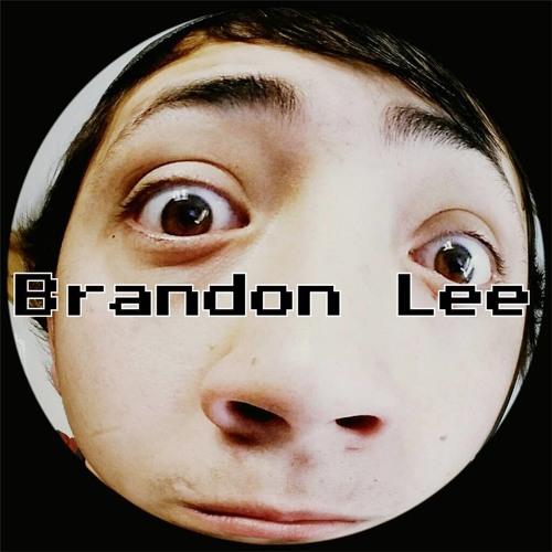 Brandon Lee t(~_~)t's avatar