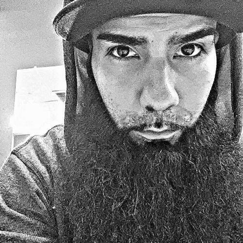 Joe Bananno's avatar