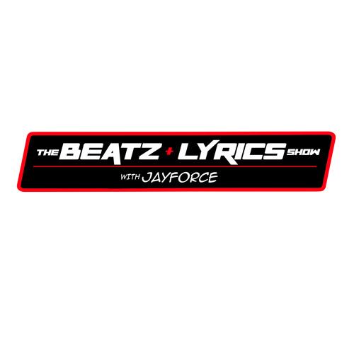 TheBeatzandLyricsShow's avatar
