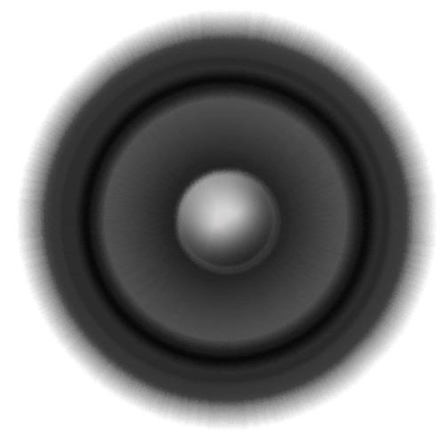 BoroughBeats's avatar