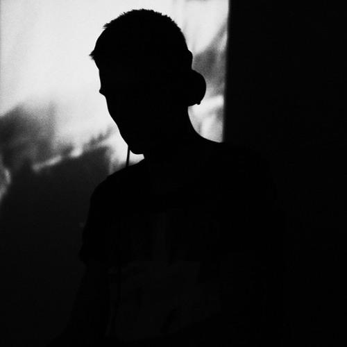 rookas's avatar