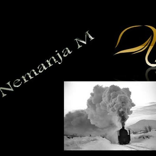 Nemanja M's avatar