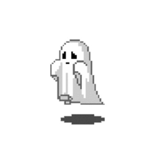 bellsatoni's avatar