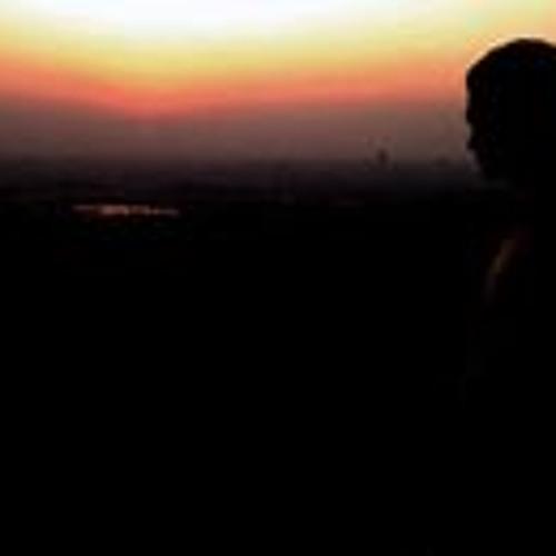 Mohamed Ezzat's avatar