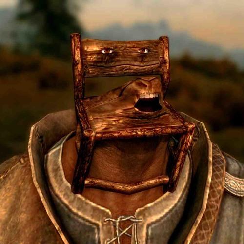 Sam Burnham's avatar