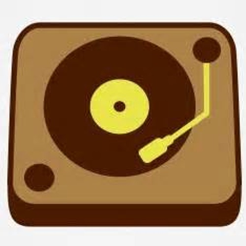 Bohemian Music's avatar