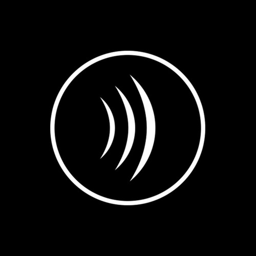 Synaps Production's avatar
