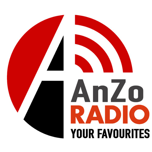 AnZoRadio's avatar