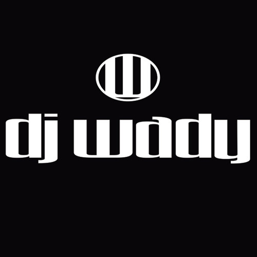 DJ Wady's avatar