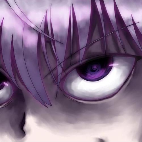 Venom_Dubz's avatar