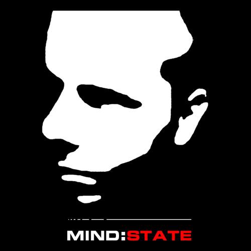 mind:state's avatar