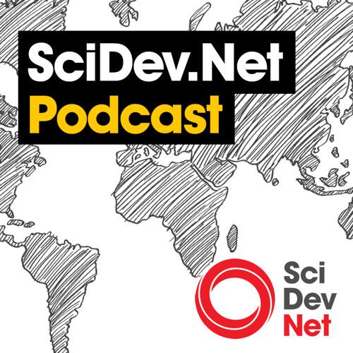 SciDev.Net's avatar