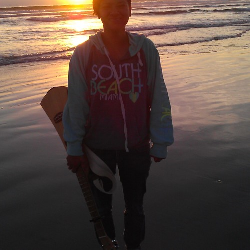Nyah Rodriguez's avatar