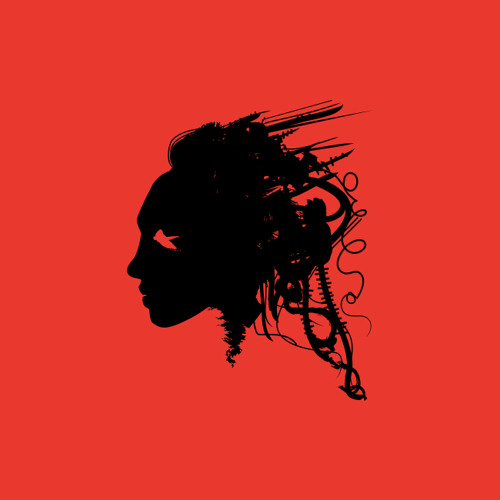 Elektric Geïsha's avatar