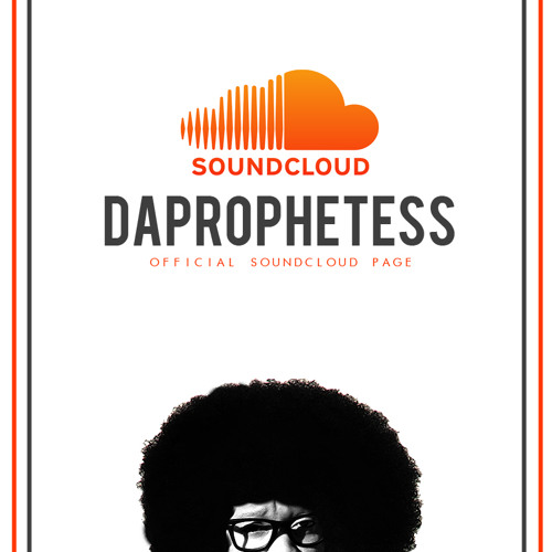 Daprophetess's avatar