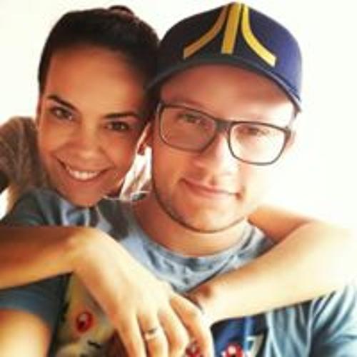Edson Silva's avatar