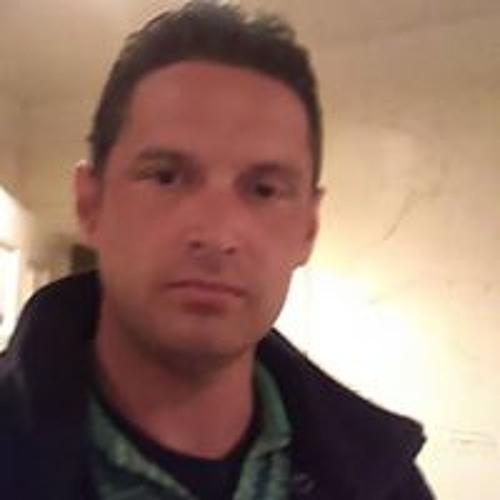 Thomas Morris's avatar
