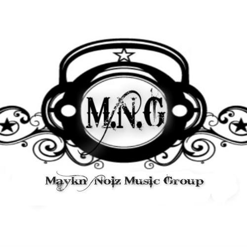 MayknNoiz901's avatar
