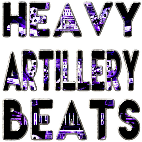 Heavy Artillery Beats's avatar