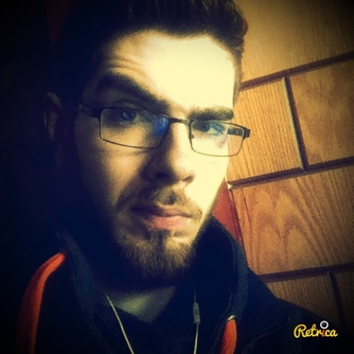 Ahmad Omar 39's avatar