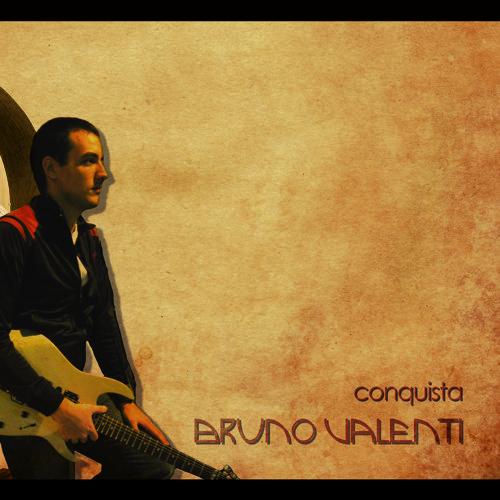 Bruno Valenti's avatar