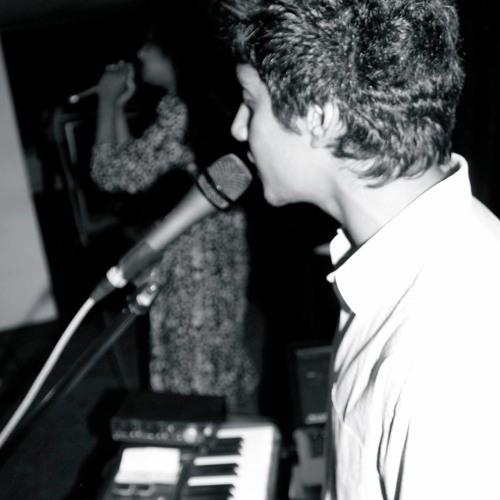 abhi aaby's avatar