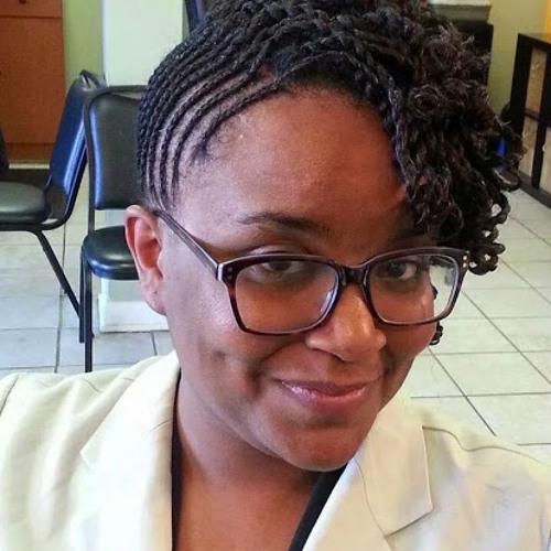 Cristella Tolliver's avatar