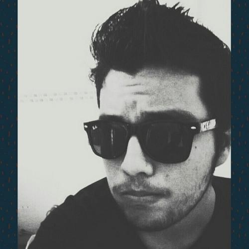 Marcus Kuroda's avatar
