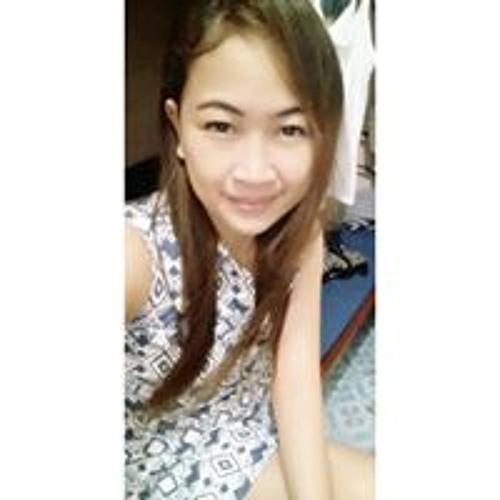 Princess Bisenio's avatar