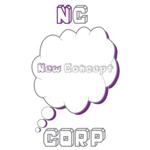 NC New Concept CORP.'s avatar