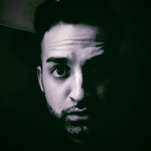 AndyRIOT's avatar
