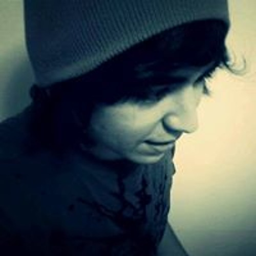 Matthew Arenas's avatar
