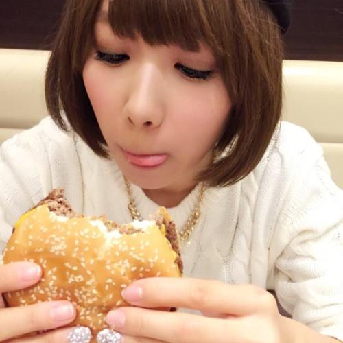 user667308975's avatar
