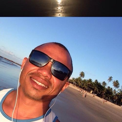 Benício Silva 1's avatar
