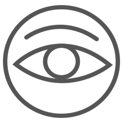 Bryce Wymer's avatar