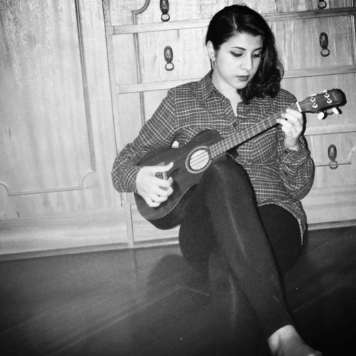 Aline Porto.'s avatar