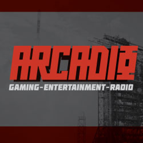 arcadio's avatar