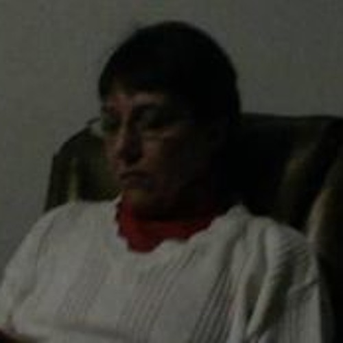 Sheiladurst63's avatar