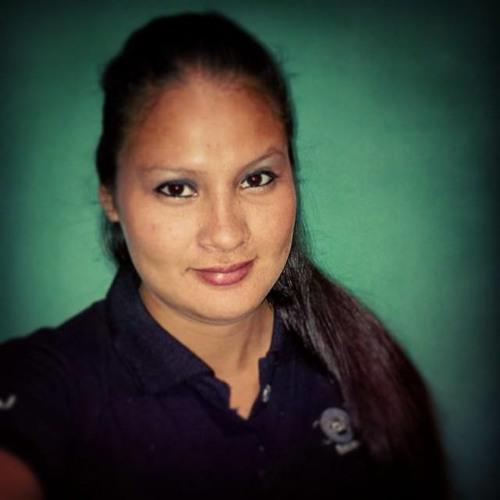 Alice Benavides (AliceDj)'s avatar