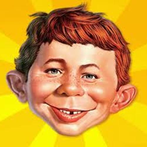 Vic PiToTe's avatar