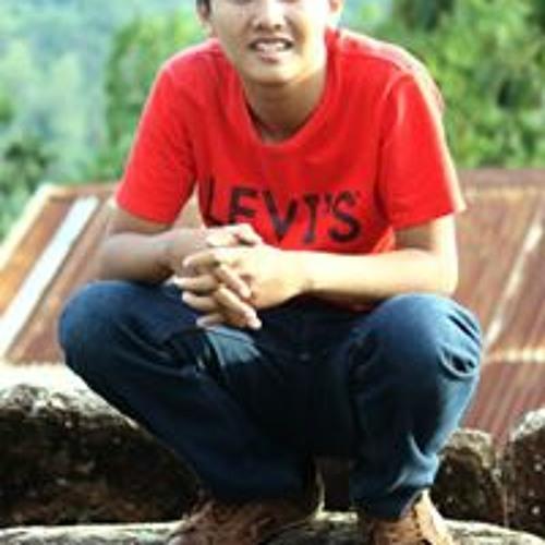 Kurniawan Tri Widianto's avatar