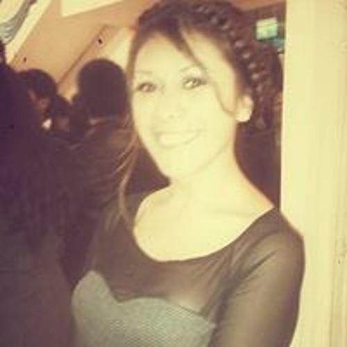 Daiian Alvarez's avatar