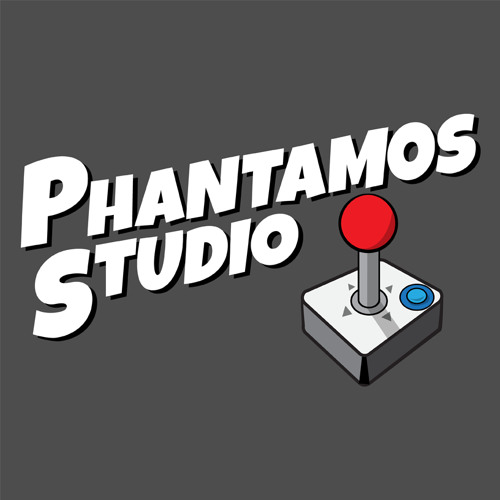 Phantamos Studio's avatar