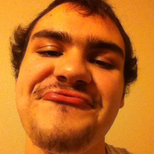 Lucas Clements's avatar