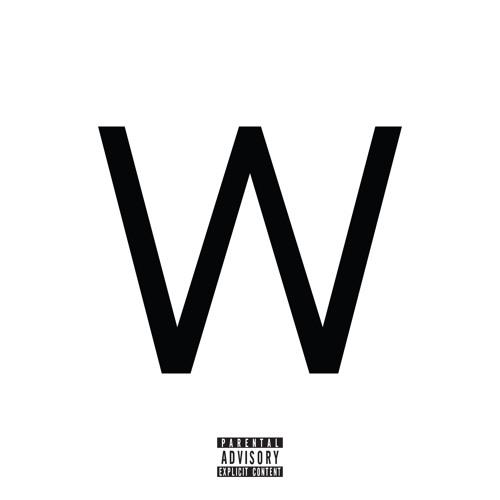 J. West's avatar