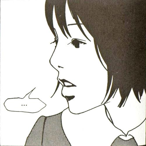cathyleaves's avatar